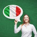 İtalyanca Öğrenebileceğiniz 7 Youtube Kanalı