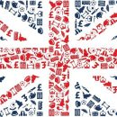 İngiltere Burs Rehberi