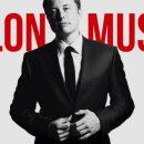 Kitap Tanıtımı: Elon Musk SpaceX