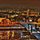 Litvanya'da 12 Ay Avrupa Gönüllü Hizmeti