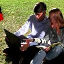 Almanca Eğitim Veren En İyi 5 Web Sitesi