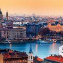 Macaristan'da 7 Gün Erasmus+ Eğitim Kursu