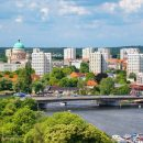 Almanya Potsdam Avrupa Gönüllü Hizmeti