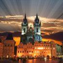 Çek Cumhuriyeti Prag Erasmus+ Eğitim Semineri