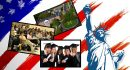 Amerika'da Üniversite Eğitimi İçin İpuçları