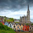 İrlanda 11 Ay Avrupa Gönüllü Hizmeti