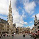 Belçika Brüksel 9 Gün Eğitim Kursu