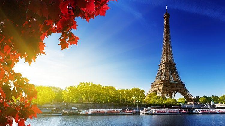 Fransa Burs Rehberi