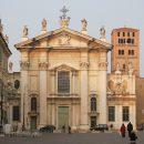 İtalya Mantova 12 Ay Avrupa Gönüllü Hizmeti
