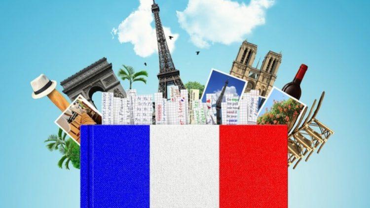 Fransızca Öğrenebileceğiniz En İyi 5 Web Sitesi