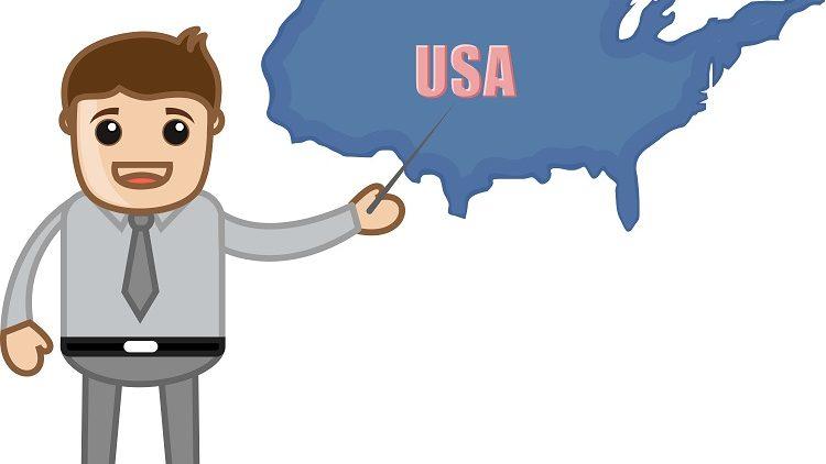 Amerika Lisans ve Master Eğitim Rehberi