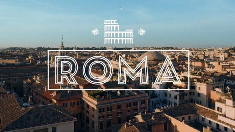 İtalya Roma Avrupa Gönüllü Hizmeti