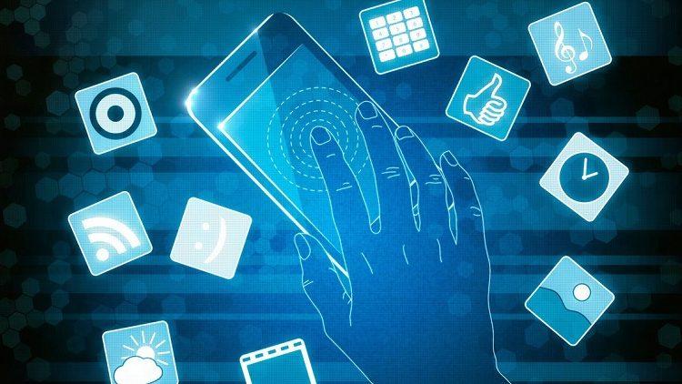 Üniversitede Hayatınızı Kolaylaştıracak 7 Mobil Uygulama