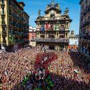 İspanya 4 Ay Avrupa Gönüllü Hizmeti