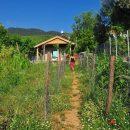 Ziyaret Edebileceğiniz 10 TATUTA Ekoloji Çiftliği