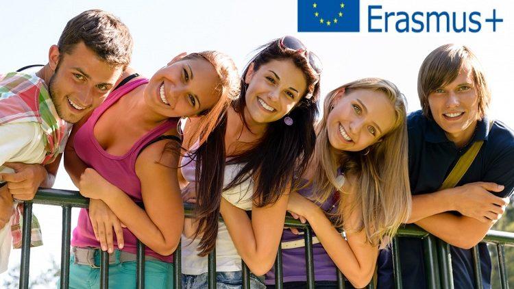 Erasmus+ Staj Nedir? Başvuru Şartları Nelerdir?