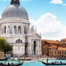 İtalya'da 9 Gün Erasmus+ Eğitim Kursu