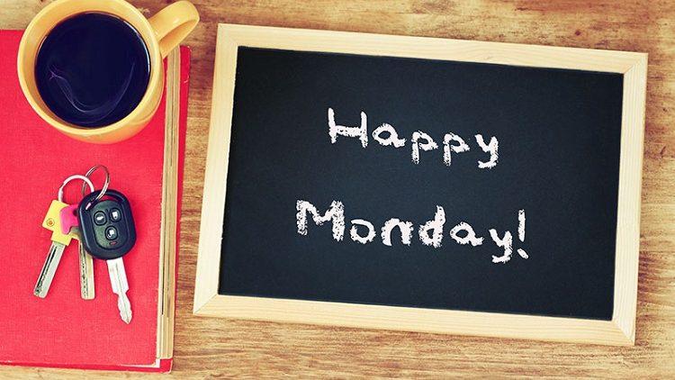 Pazartesi Sendromu ile Nasıl Başa Çıkılır?