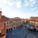 İtalya Bologna 6 Gün Eğitim Kursu