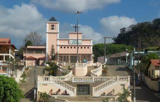 Portekiz 7 Gün Erasmus+ Eğitim Kursu