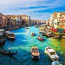 İtalya'da 6 Gün Erasmus+ Eğitim Kursu