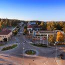 Finlandiya'da 7 Gün Erasmus+ Eğitim Kursu