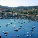 Malta 9 Ay Avrupa Gönüllü Hizmeti