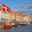 Danimarka 10 Ay Avrupa Gönüllü Hizmeti