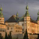 Polonya'da 8 Ay Avrupa Gönüllü Hizmeti