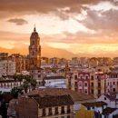 İspanya'da 5 Gün Erasmus+ Eğitim Kursu