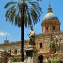 İtalya'da 1 Hafta Erasmus+ Eğitim Semineri