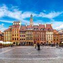 Polonya Erasmus ve Gezi Rehberi