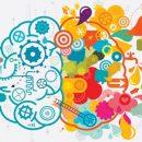 Yaratıcı İç Zekanıza Ulaşmak için 3 Basit Yol