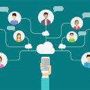 Linkedin'de Takip Etmeniz Gereken 50 Profil