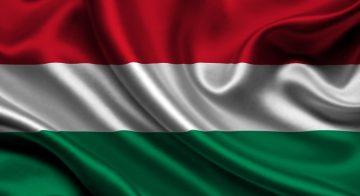 Macaristan Hükümeti Burs Başvuruları