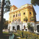 İtalya'da Burslu MBA Yaz Okulu
