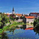 Hırvatistan'da 12 Ay Avrupa Gönüllü Hizmeti