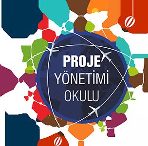 AB Proje Yönetimi