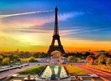 Fransa'da 2 Hafta Erasmus+ Eğitim Kursu