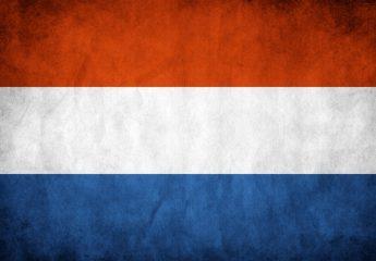 Hollanda'da Avrupa Gönüllü Hizmeti