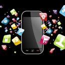 Hayatınızı Kolaylaştıracak 10 Mobil Uygulama