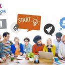 Pi Gençlik Derneği Gönüllülerini Arıyor