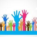 Gönüllülük – Bilgi Güçtür