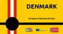 Danimarka Avrupa Gönüllü Hizmeti