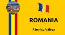 Romanya'da 6 Ay Avrupa Gönüllü Hizmeti