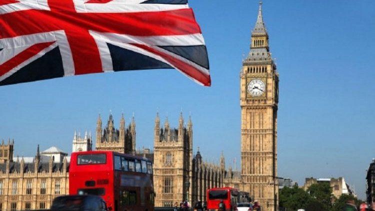 İngiltere Lisans ve Master Eğitim Rehberi