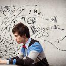 Daha Hızlı Öğrenmeniz için En İyi 5 Teknik