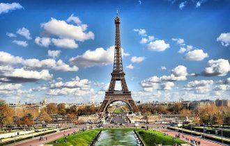 Fransa 12 Ay Avrupa Gönüllü Hizmeti