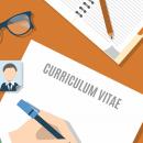 Yeni Mezunlar (Deneyim Olmadan) Nasıl CV Hazırlamalı?
