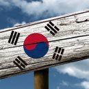 Kendi Kendine Korece Öğrenmek için 12 Yöntem